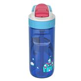 Water bottle Kambukka Lagoon 500 ml