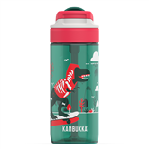 Water bottle Kambukka Lagoon 500 ml