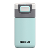Thermal bottle Kambukka Etna 300 ml