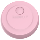 Food jar Kambukka Bora 400 ml