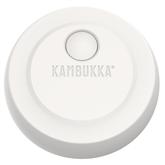 Термос для еды Kambukka Bora (400 мл)