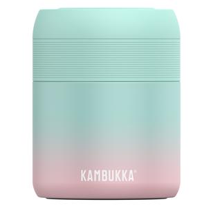 Pārtikas termoss Bora, Kambukka / 600 ml