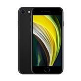 Apple iPhone SE 2020 (64 GB)