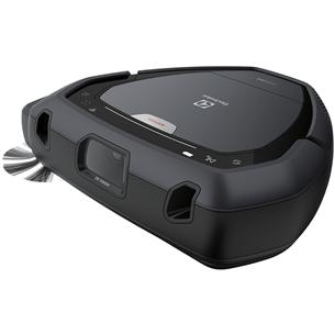 Робот-пылесос Electrolux Pure i9.2