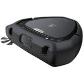Robots putekļu sūcējs Pure i9.2, Electrolux