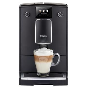 Kafijas automāts CafeRomatica 759, Nivona 759