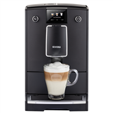 Espresso machine CafeRomatica 759, Nivona
