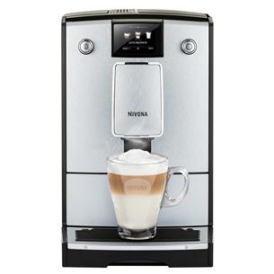 Kafijas automāts CafeRomatica 769, Nivona 769