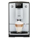 Espresso machine CafeRomatica 769, Nivona