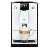 Espresso machine CafeRomatica 779, Nivona