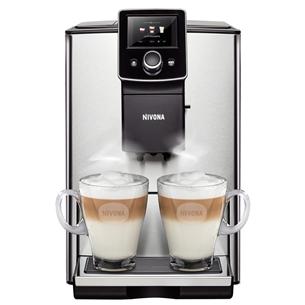Kafijas automāts CafeRomatica 825, Nivona 825