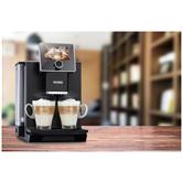 Kafijas automāts CafeRomatica, Nivona