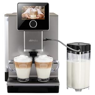 Kafijas automāts CafeRomatica 970, Nivona 970
