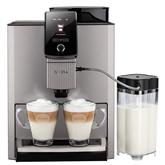 Profesionālais kafijas automāts CafeRomatica, Nivona
