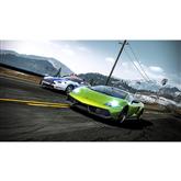 Spēle priekš Xbox One/Xbox Series X, Need for Speed: Hot Pursuit Remastered