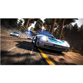 Игра Need for Speed: Hot Pursuit Remastered для X1/SX