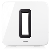 Беспроводной сабвуфер Sonos Sub