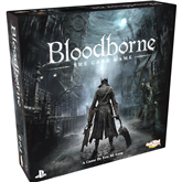 Card game Bloodborne