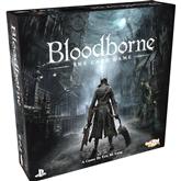 Kāršu spēle Bloodborne