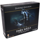 Board game Dark Souls: Darkroot Expansion