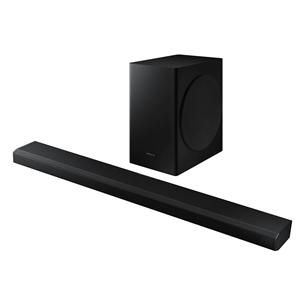 Soundbar 3.1.2 Samsung Q70 HW-Q70T/EN