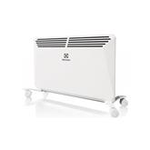 Elektriskais sildītājs, Electrolux / 1500 W