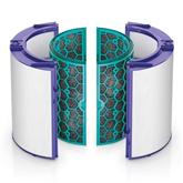 Filtrs HP04/TP04, Dyson