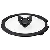 Крышка для сковороды Tefal Ingenio (28 см)