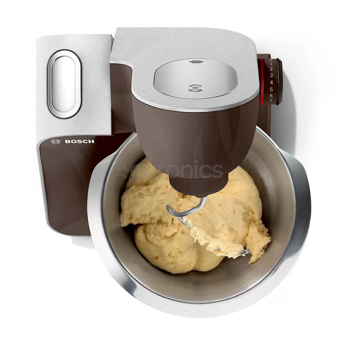 Food processor Bosch MUM5