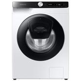 Veļas mazgājamā mašīna, Samsung / 7 kg