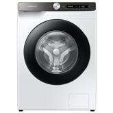 Veļas mazgājamā mašīna, Samsung (9 kg)