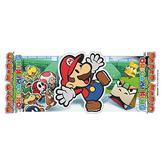 Krūze Paper Mario Scenery