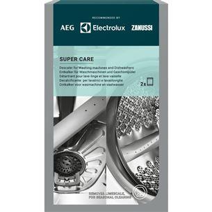 Средство для удаления накипи Super Care Electrolux M3GCP300
