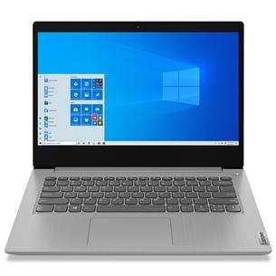 Portatīvais dators IdeaPad 3 14IIL05, Lenovo