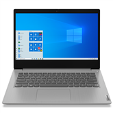 Ноутбук IdeaPad 3 14IIL05, Lenovo