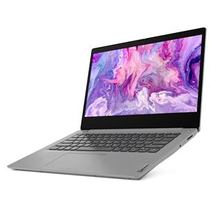 Notebook IdeaPad 3 14IIL05, Lenovo