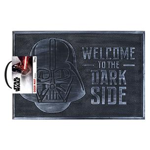 Durvju paklājs Star Wars (40x60cm)