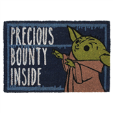 Door mat Star Wars Mandolorian