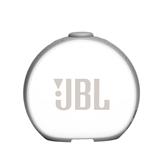 Clock radio JBL Horizon 2