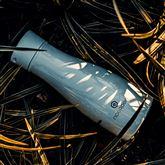 Tērauda termopudele LIZ 350, Noerden