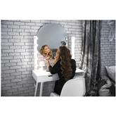 Подсветка для туалетного столика Lamps4makeup 5+5 Premium