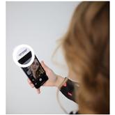 Selfie ring Lamps4makeup