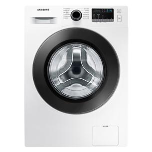 Veļas mazgājamā mašīna, Samsung / 6 kg