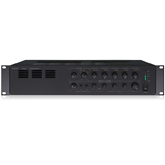 Mixing amplifier MA247, Apart Audio
