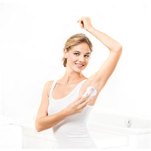 Fotoepilators Pure Skin Pro, Beurer