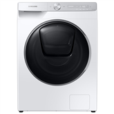 Washing machine-dryer Samsung (9 kg / 6 kg)
