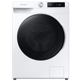 Washing machine-dryer Samsung (9 kg / 6 kg)