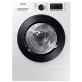 Washing machine-dryer Samsung (8 kg/5 kg)