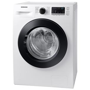 Veļas mazgājamā mašīna ar žāvētāju, Samsung (8 kg/ 5 kg)
