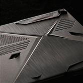 Portatīvais dators GF63 Thin 10SCXR, MSI
